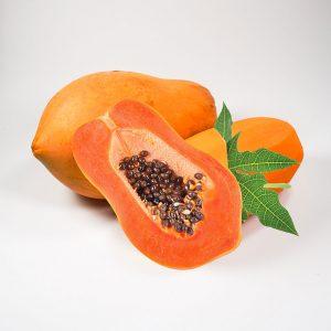 MT-FRUIT-fruit-and-vegetables-manufacturer-fresh-produce-supplier-in-Vietnam-frozen-fruits-frozen-vegetables-processing-company-fresh-fruits-fresh-vegetables-MTFruit-papaya