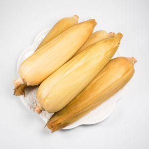 MT-FRUIT-fruit-and-vegetables-manufacturer-fresh-produce-supplier-in-Vietnam-frozen-corn-vegetables-processing-company-fresh-fruits-fresh-vegetables-MTFruit-corn-2