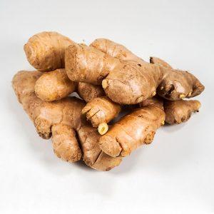 MT-FRUIT-fruit-and-vegetables-manufacturer-fresh-produce-supplier-in-Vietnam-frozen-ginger-fresh-ginger-processing-company-fresh-fruits-fresh-vegetables-MTFruit-ginger-2