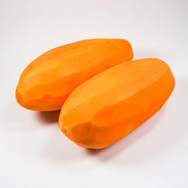 MT-FRUIT-fruit-and-vegetables-manufacturer-fresh-produce-supplier-in-Vietnam-frozen-papaya-papaya-processing-company-fresh-fruits-fresh-vegetables-MTFruit-papaya-2