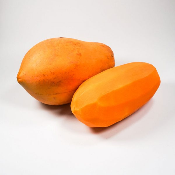 MT-FRUIT-fruit-and-vegetables-manufacturer-fresh-produce-supplier-in-Vietnam-frozen-papaya-papaya-processing-company-fresh-fruits-fresh-vegetables-MTFruit-papaya-3