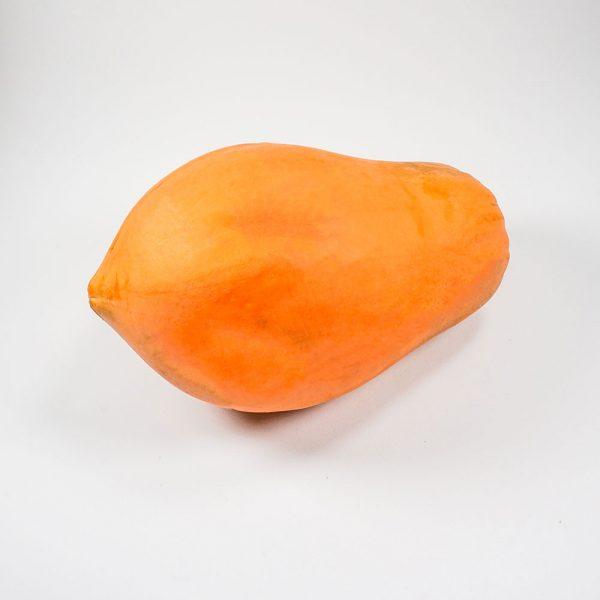 MT-FRUIT-fruit-and-vegetables-manufacturer-fresh-produce-supplier-in-Vietnam-frozen-papaya-papaya-processing-company-fresh-fruits-fresh-vegetables-MTFruit-papaya