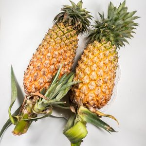 MT-FRUIT-fruit-and-vegetables-manufacturer-fresh-produce-supplier-in-Vietnam-frozen-pineapple-vegetables-processing-company-fresh-fruits-fresh-vegetables-MTFruit-pineapple-3