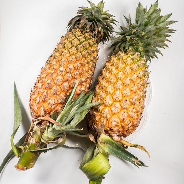 MT-FRUIT-fruit-and-vegetables-manufacturer-fresh-produce-supplier-in-Vietnam-frozen-pineapple-vegetables-processing-company-fresh-fruits-fresh-vegetables-MTFruit-pineapple-3