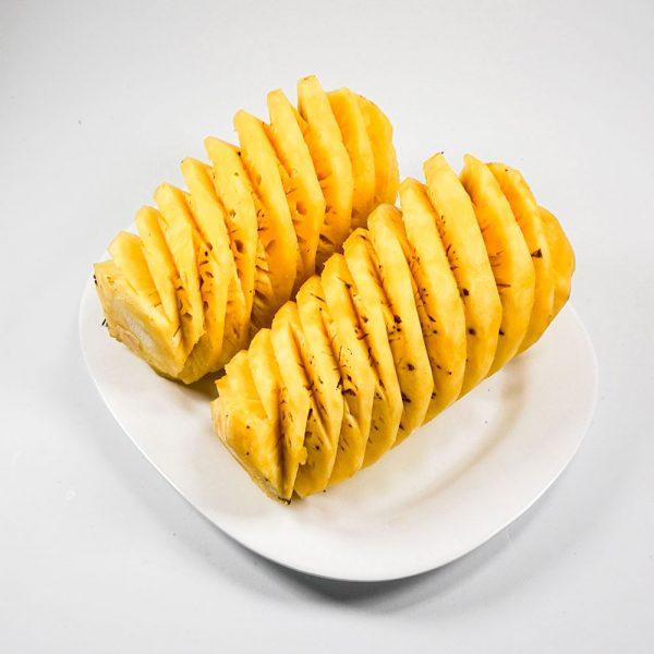 MT-FRUIT-fruit-and-vegetables-manufacturer-fresh-produce-supplier-in-Vietnam-frozen-pineapple-vegetables-processing-company-fresh-fruits-fresh-vegetables-MTFruit-pineapple