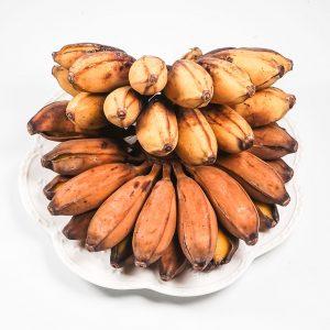 MT-FRUIT-fruit-and-vegetables-manufacturer-fresh-produce-supplier-in-Vietnam-frozen-plaintain-fresh-plaintain-banana-processing-company-fresh-fruits-fresh-vegetables-MTFruit-plaintain-fresh