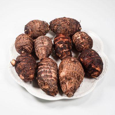 MT-FRUIT-fruit-and-vegetables-manufacturer-fresh-produce-supplier-in-Vietnam-frozen-taro-fresh-taro-processing-company-fresh-fruits-fresh-vegetables-MTFruit-taro