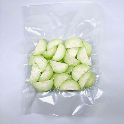 MT-Fruit-trái-cây-rau-củ-quả-tươi-bí-đao-xanh-bí-đao-bí-xanh-đông-lạnh-rau-củ-quả-đông-lạnh-các-sản-phẩm-nông-sản-đông-lạnh-tại-Vietnam-xuất-khẩu-toàn-thế-giới-nhà-cung-cấp-trái-cây-MTFruit