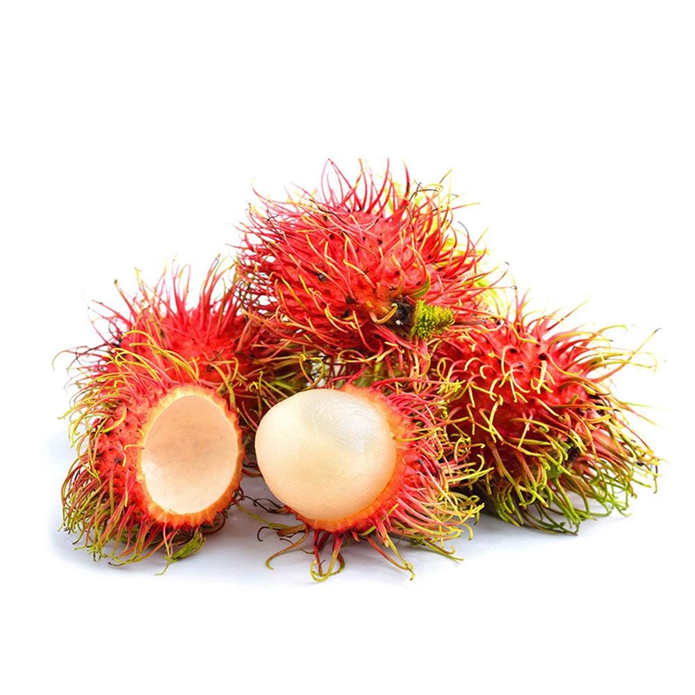 MT Fruit trái cây rau củ quả tươi nhà sản xuất trái cây đông lạnh rau củ quả đông lạnh các sản phẩm nông sản đông lạnh tại Vietnam xuất khẩu toàn thế giới nhà cung cấp trái cây MTFruit chôm chôm