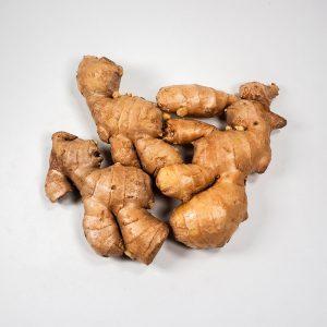 MT-FRUIT-fruit-and-vegetables-manufacturer-fresh-produce-supplier-in-Vietnam-frozen-fruits-frozen-vegetables-processing-company-fresh-fruits-fresh-vegetables-MTFruit-ginger