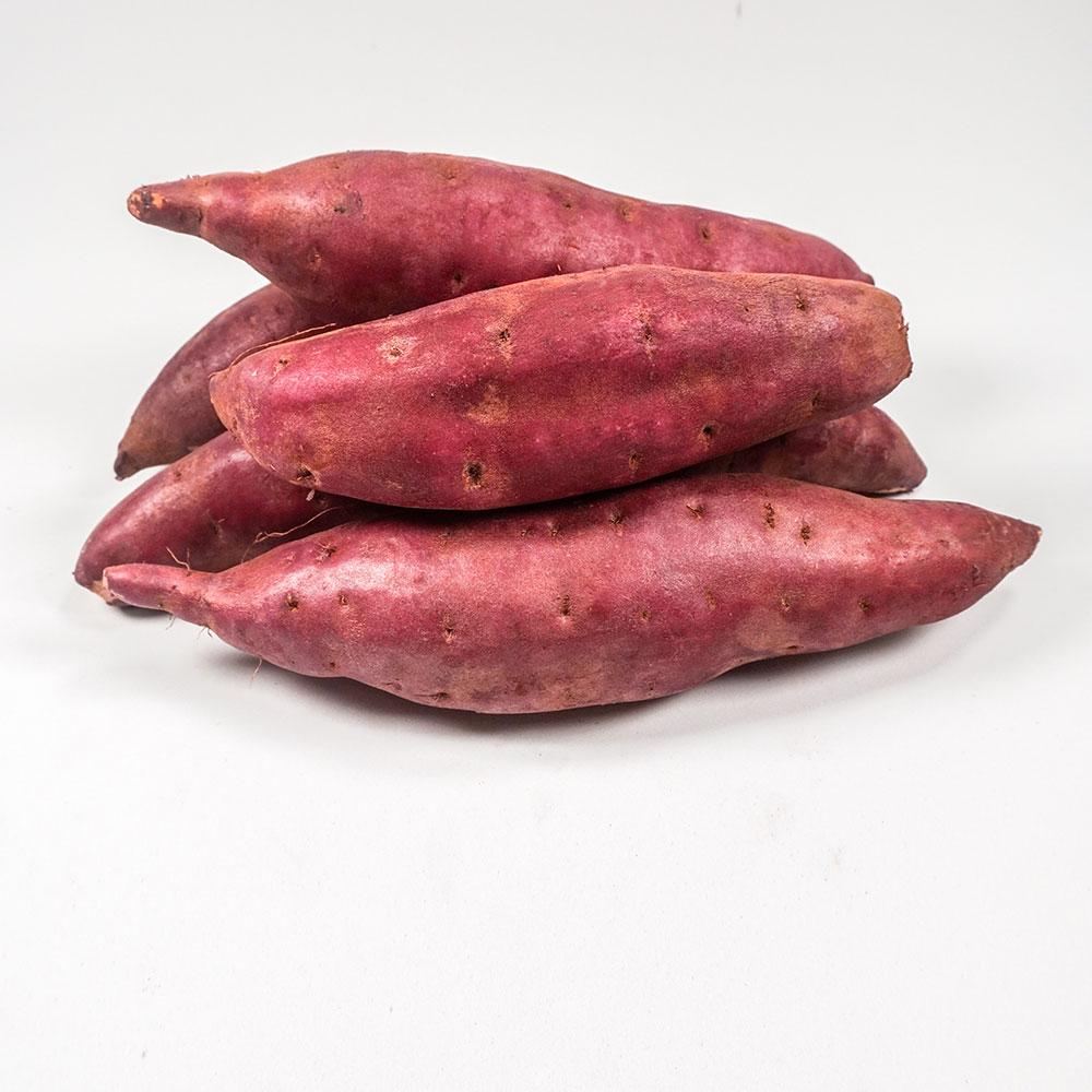 MT Fruit trái cây rau củ quả tươi nhà sản xuất trái cây đông lạnh rau củ quả đông lạnh các sản phẩm nông sản đông lạnh tại Vietnam xuất khẩu toàn thế giới nhà cung cấp trái cây MTFruit khoai lang