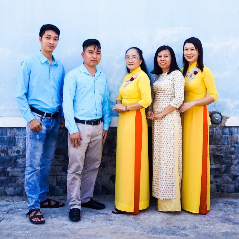 Accounts-team-MT-Fruit-&-Vegetable-manufacturer-in-Vietnam-Frozen-Fruits-Frozen-Vegetables-MTFruit-team-Vietnam