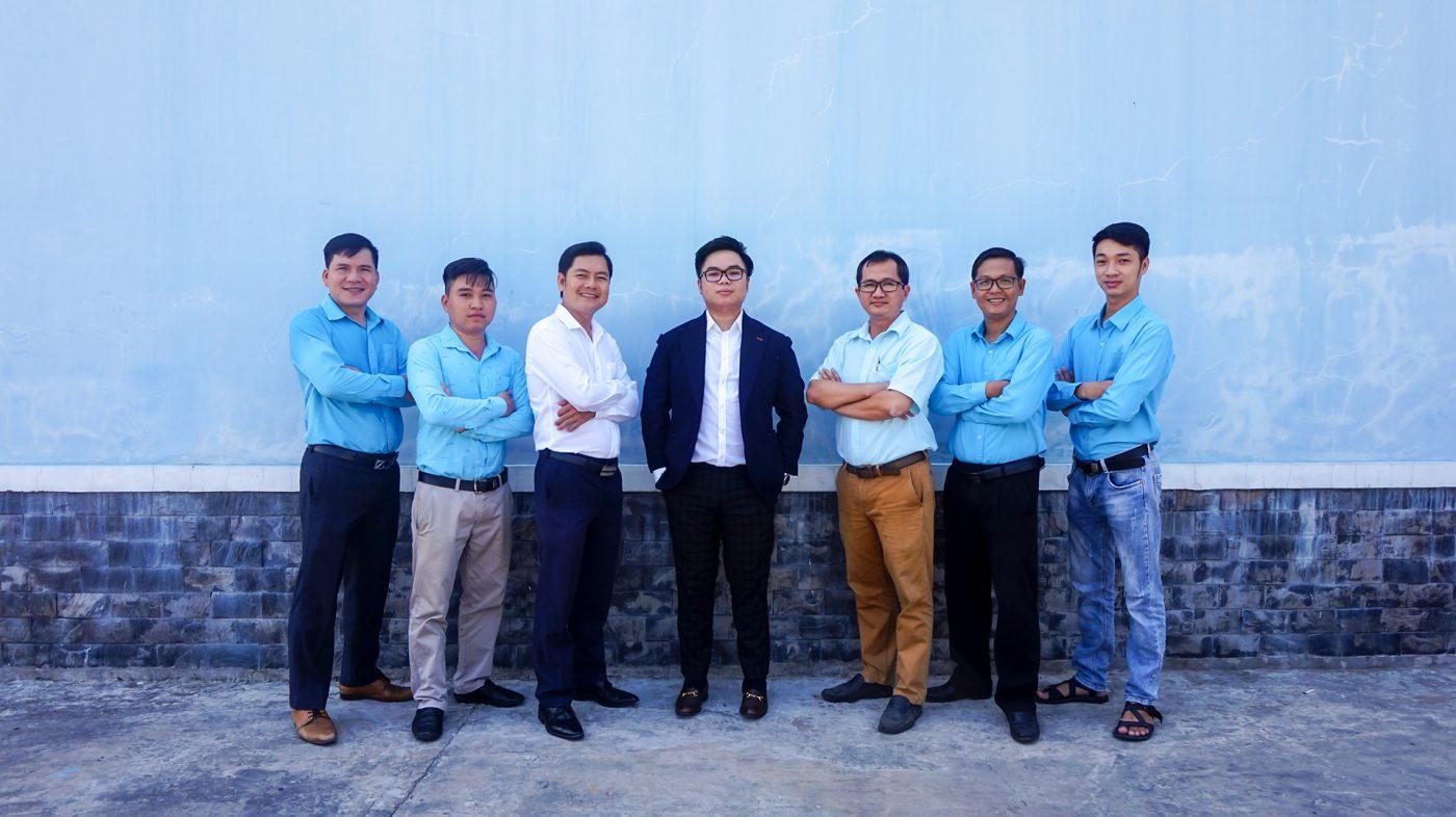 Vietnam-MT-Fruit-&-Vegetable-manufacturer-in-Vietnam-Frozen-Fruits-Frozen-Vegetables-MTFruit-team-Vietnam