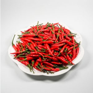 MT-FRUIT-fruit-and-vegetables-manufacturer-fresh-produce-supplier-in-Vietnam-frozen-fruits-frozen-vegetables-processing-company-fresh-fruits-fresh-vegetables-MTFruit-chili