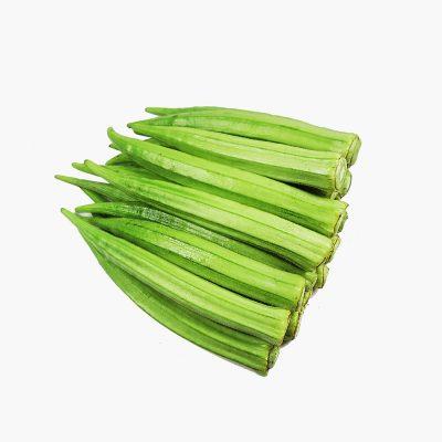 MT-FRUIT-fruit-and-vegetables-manufacturer-fresh-produce-supplier-in-Vietnam-frozen-fruits-frozen-vegetables-processing-company-fresh-fruits-fresh-vegetables-MTFruit-okra