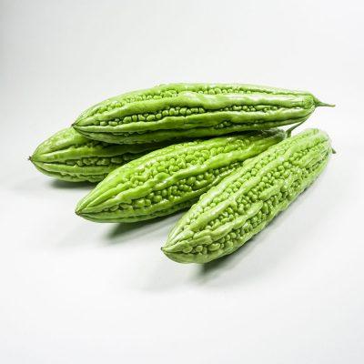 MT Fruit trái cây rau củ quả tươi nhà sản xuất trái cây đông lạnh rau củ quả đông lạnh các sản phẩm nông sản đông lạnh tại Vietnam xuất khẩu khổ qua đông lạnh MTFruit khổ qua