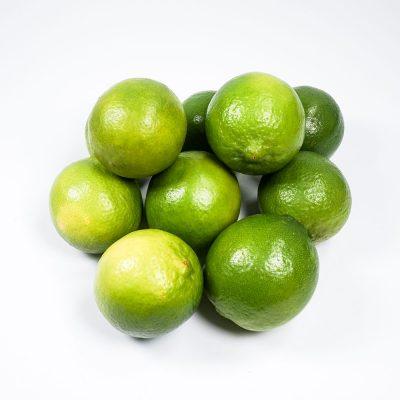 MT Fruit trái cây rau củ quả tươi nhà sản xuất trái cây đông lạnh rau củ quả đông lạnh các sản phẩm nông sản đông lạnh tại Vietnam xuất khẩu toàn thế giới chanh xanh MTFruit chanh tươi